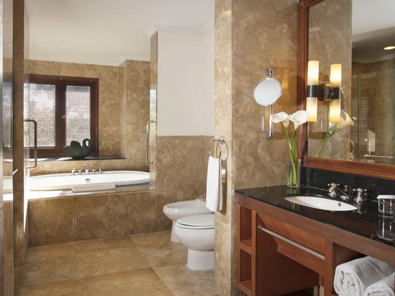 Royal Villa 3 Bedroom5