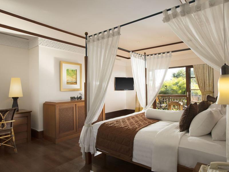 Royal Villa 3 Bedroom6