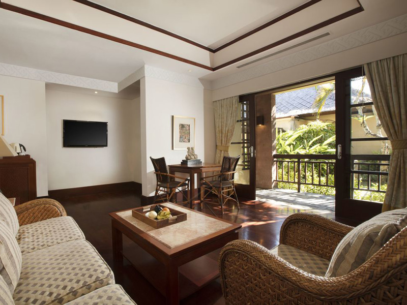 Royal Villa 3 Bedroom7