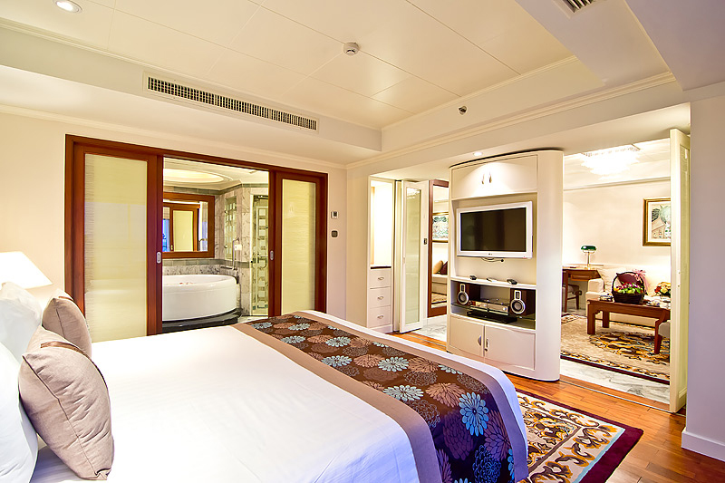 Royal Wing Suite-1