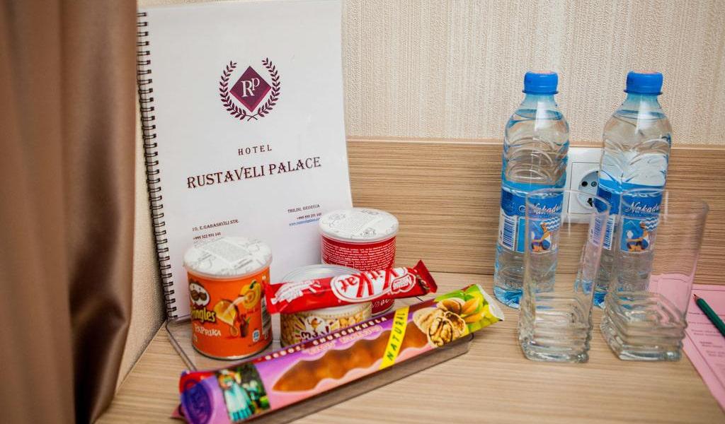 Rustaveli Palace_12-min