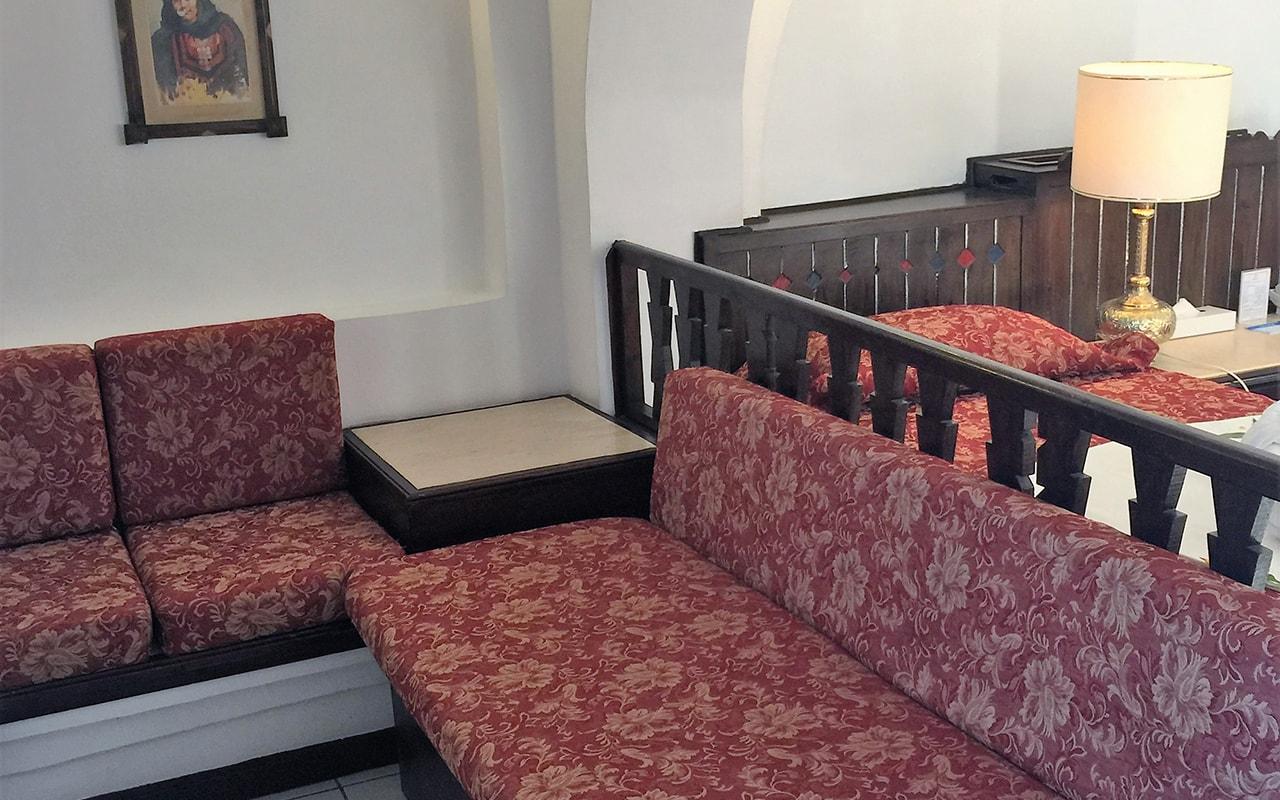 STD ROOM - TWIN BED (2)-min