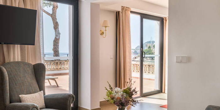 SUITE WITH VIEW AND TERRACE5