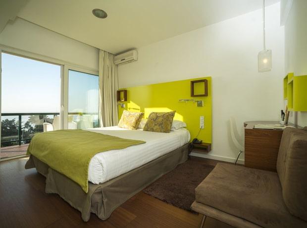Saboia-estoril-hotel_04-min