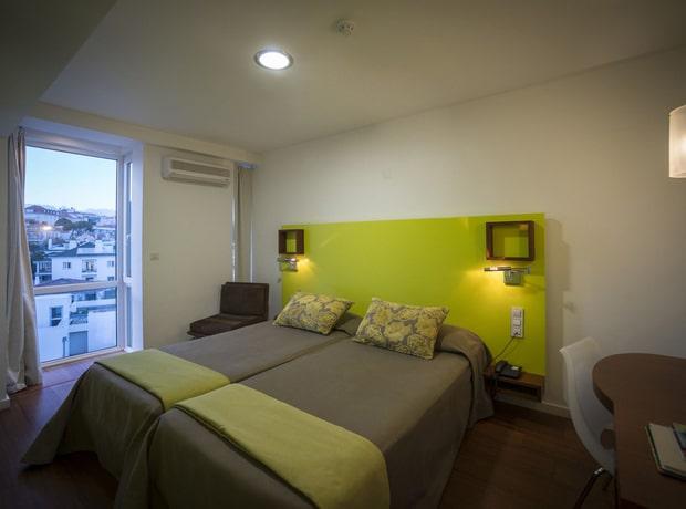 Saboia-estoril-hotel_06-min