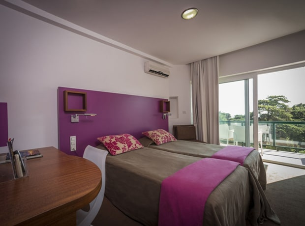Saboia-estoril-hotel_08-min