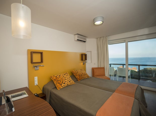 Saboia-estoril-hotel_10-min
