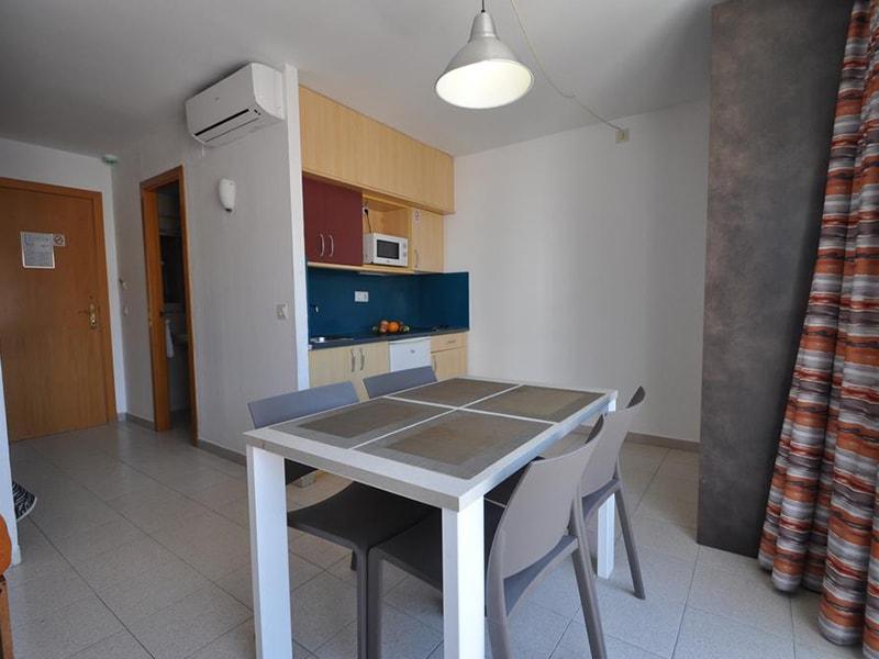 Safari Aparthotel (12)