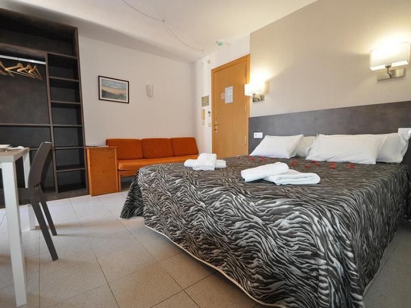 Safari Aparthotel (24)