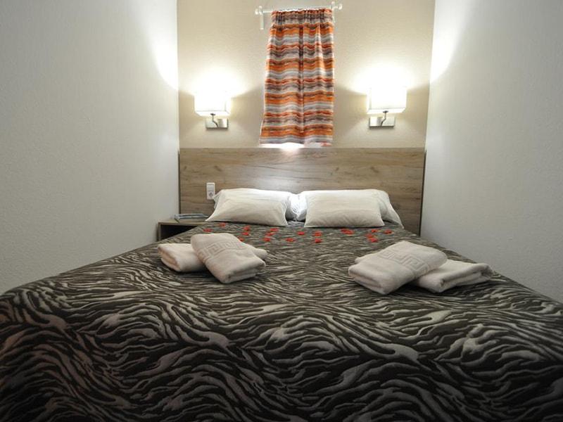 Safari Aparthotel (28)