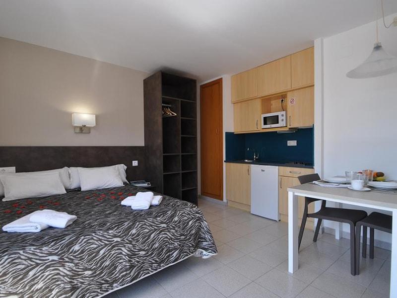 Safari Aparthotel (31)