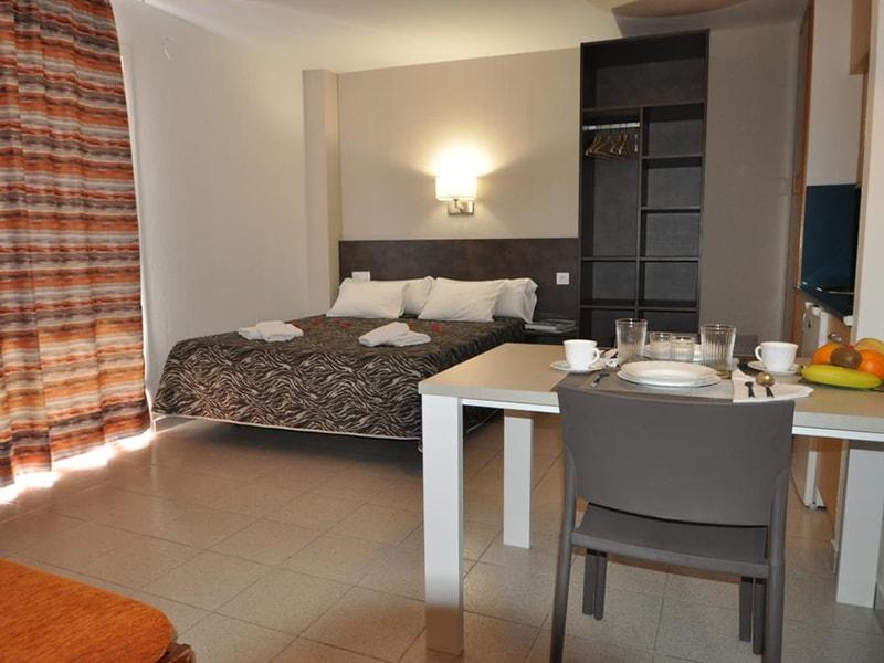 Safari Aparthotel (32)