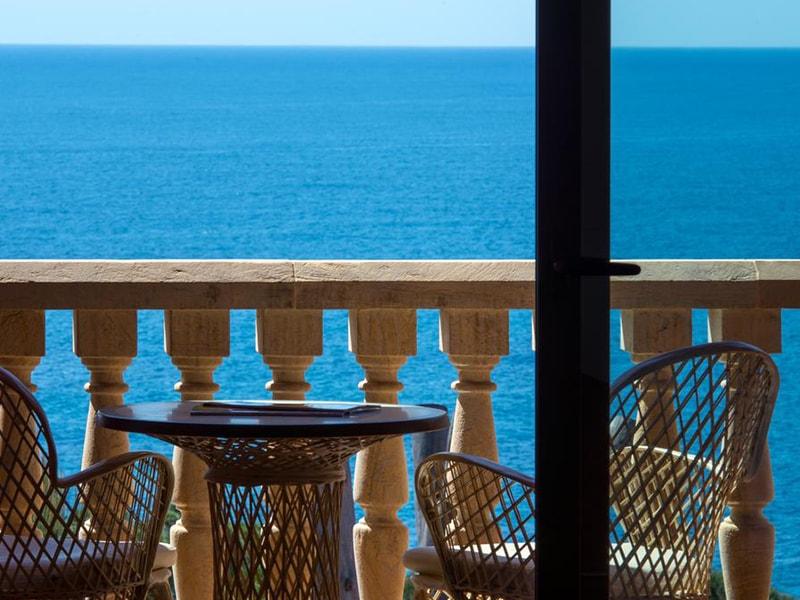 Salles Hotel And Spa Cala Del Pi (33)