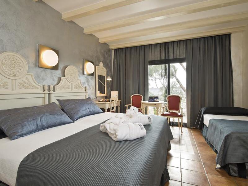 Salles Hotel And Spa Cala Del Pi (47)