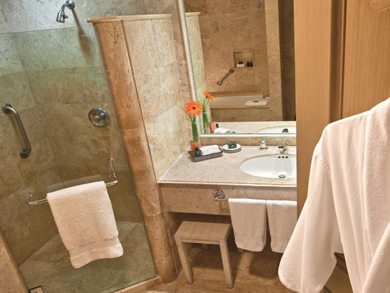 Sandos Cancun Luxury Experience Resort (34)