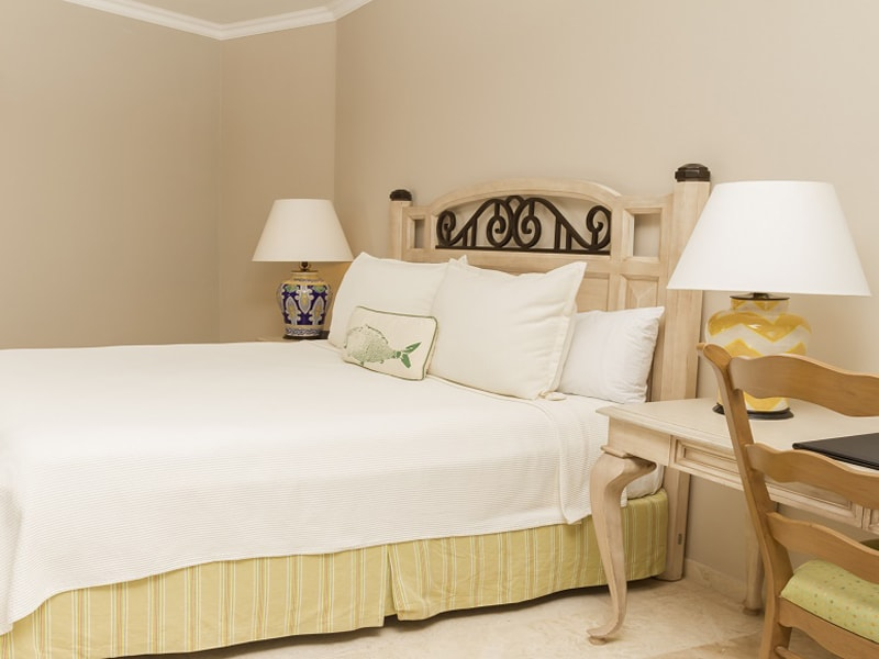 Sandos Cancun Luxury Experience Resort (35)