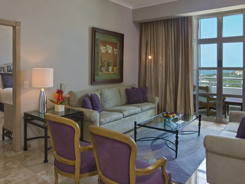 Sandos Cancun Luxury Experience Resort (37)
