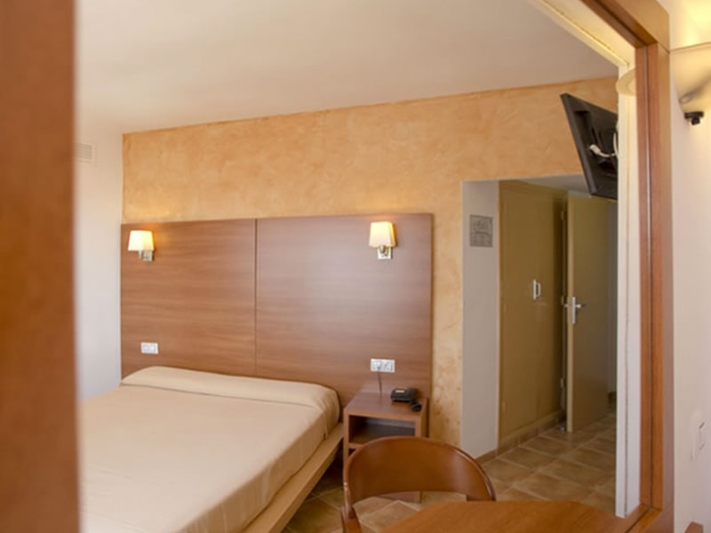 Santa Rosa Hotel (3)