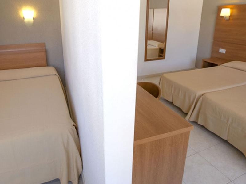 Santa Rosa Hotel (6)