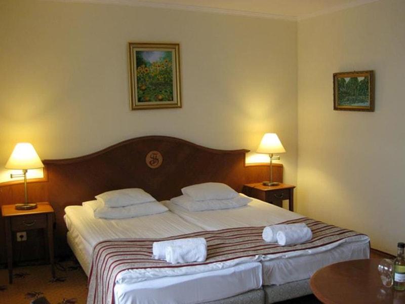 Sante Hotel (13)
