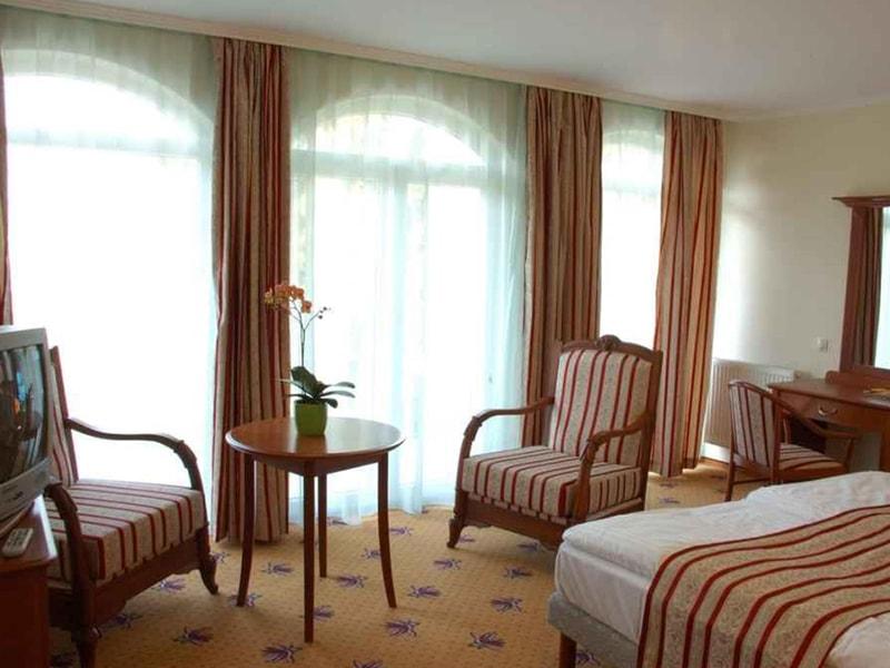 Sante Hotel (15)