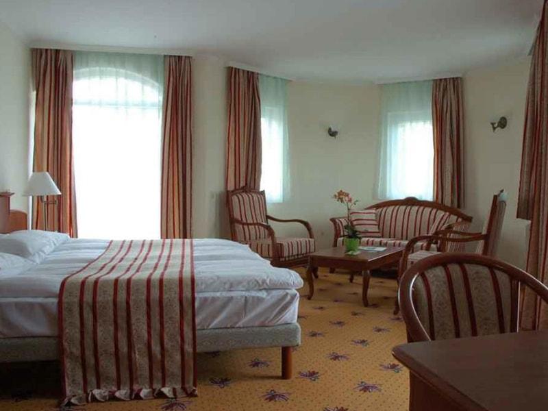 Sante Hotel (16)