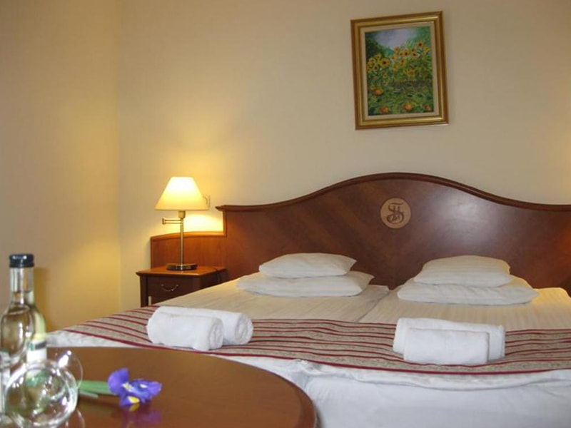 Sante Hotel (23)