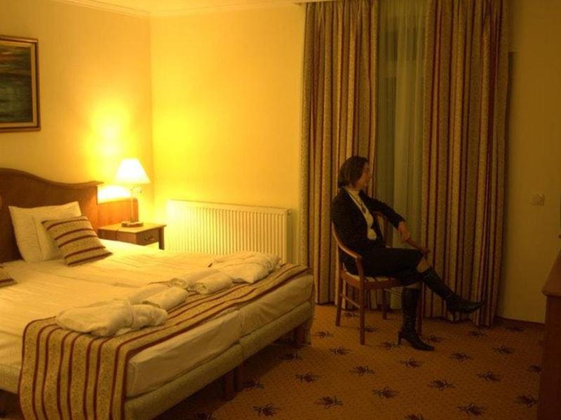 Sante Hotel (7)
