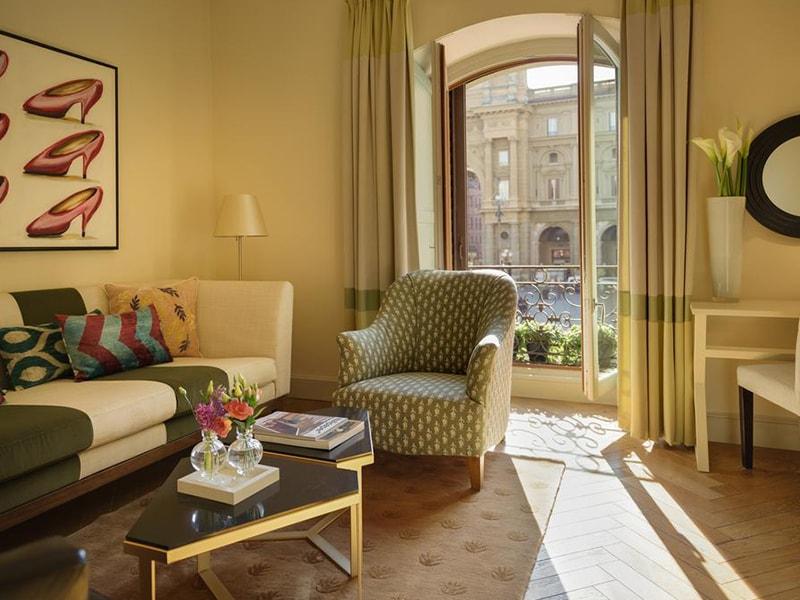 Savoy Hotel (17)