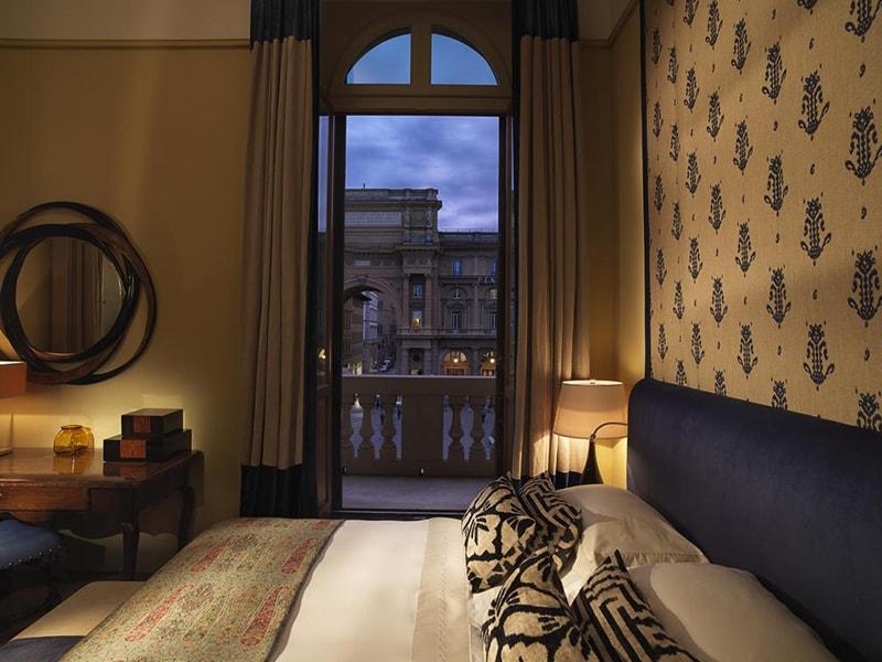 Savoy Hotel (23)