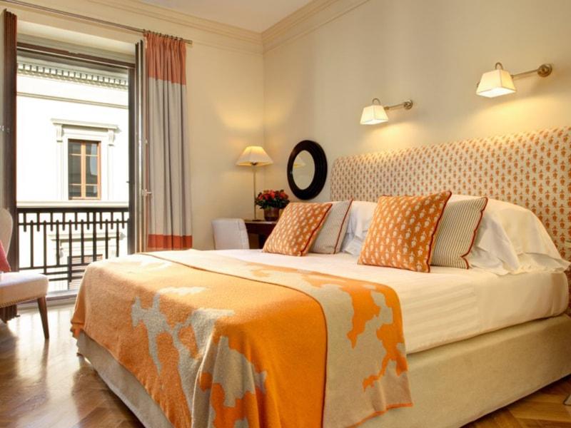 Savoy Hotel (4)