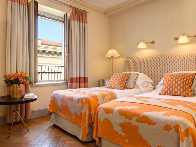 Savoy Hotel (5)