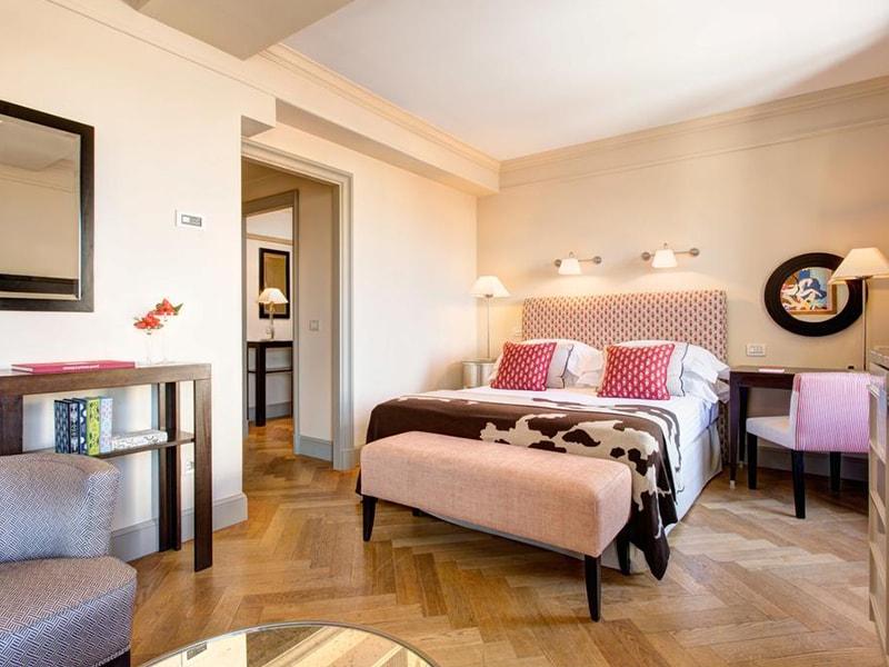 Savoy Hotel (8)