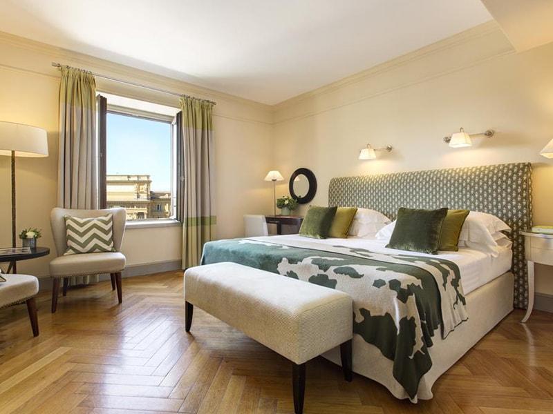 Savoy Hotel (9)