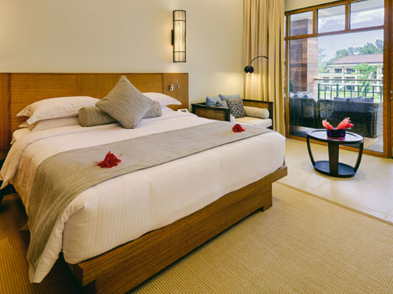 Savoy King Twin Rooms1
