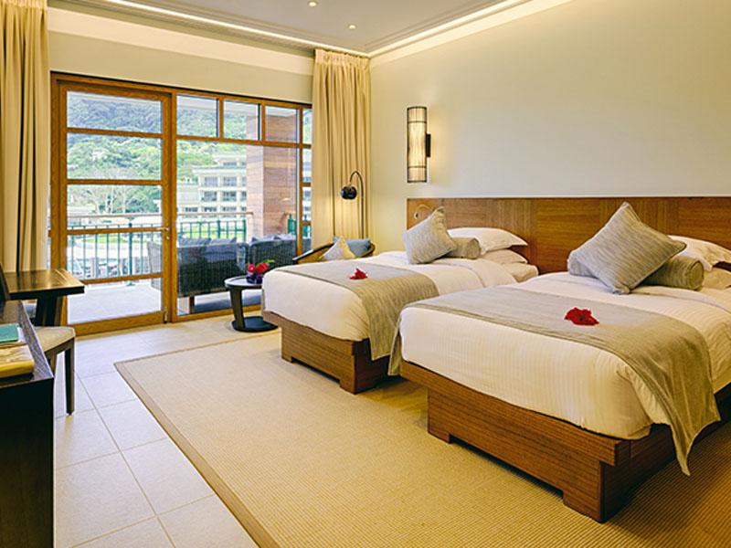 Savoy King Twin Rooms2