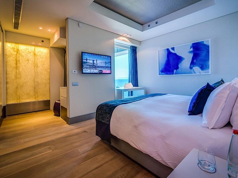 Sea One Suite2