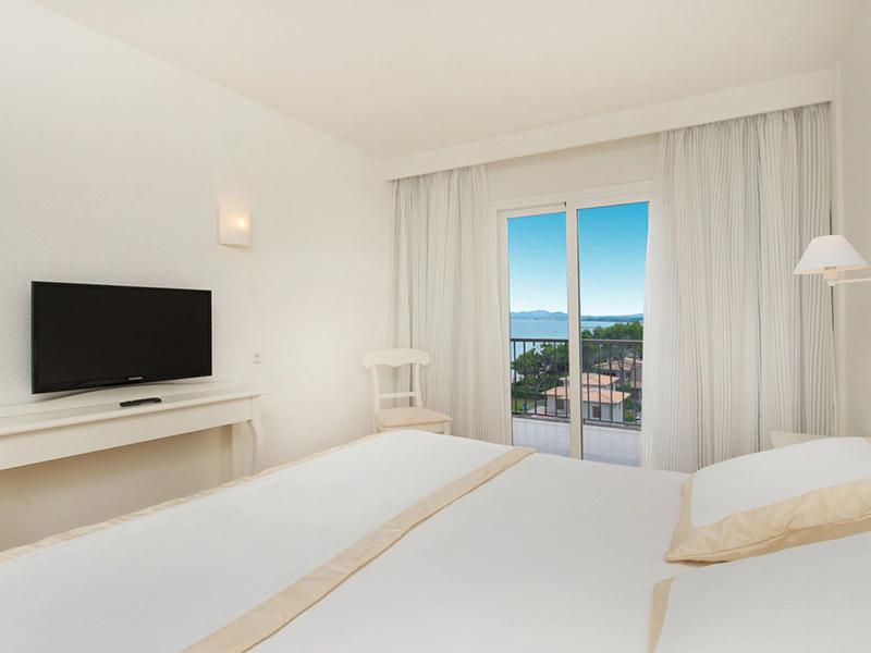 Sea-View Apartment2_1