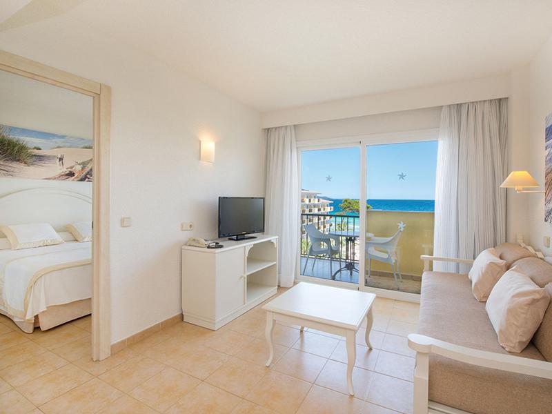 Sea-View Apartment3_1