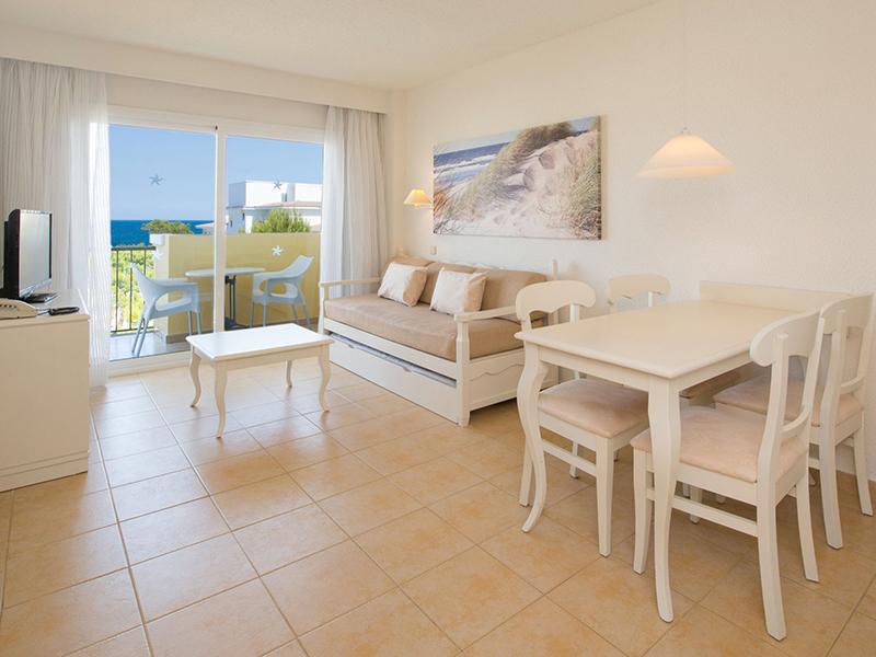 Sea-View Apartment4_1