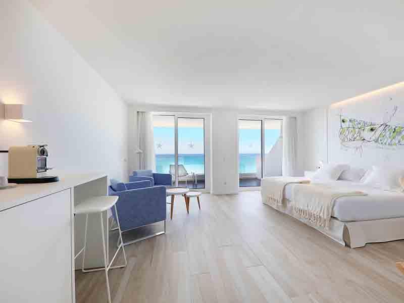 Sea-View Junior Suite_1