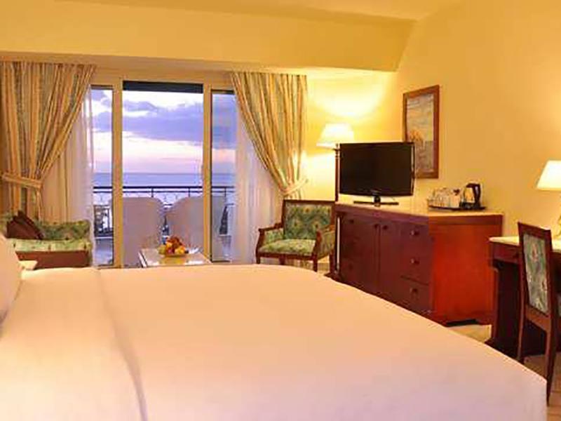 Sea View Room (4)