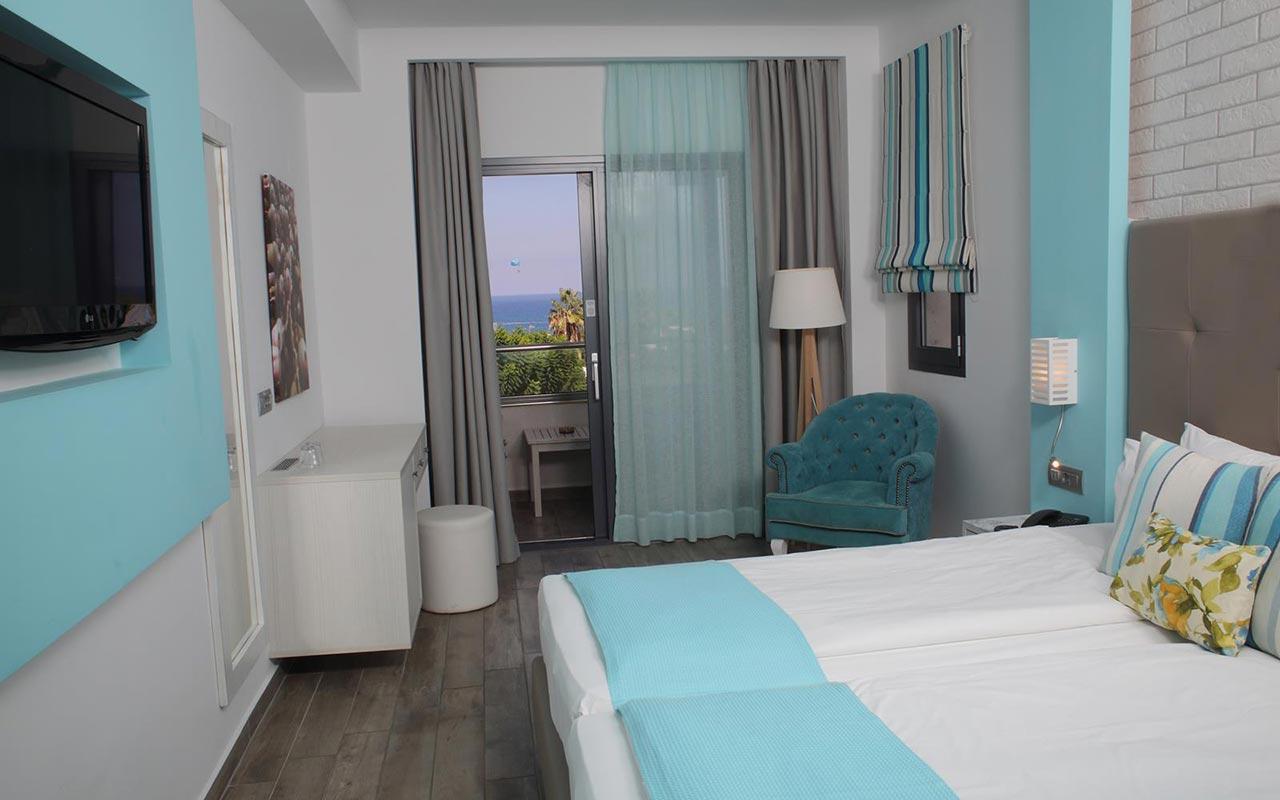 Sea-view-superior-double-room