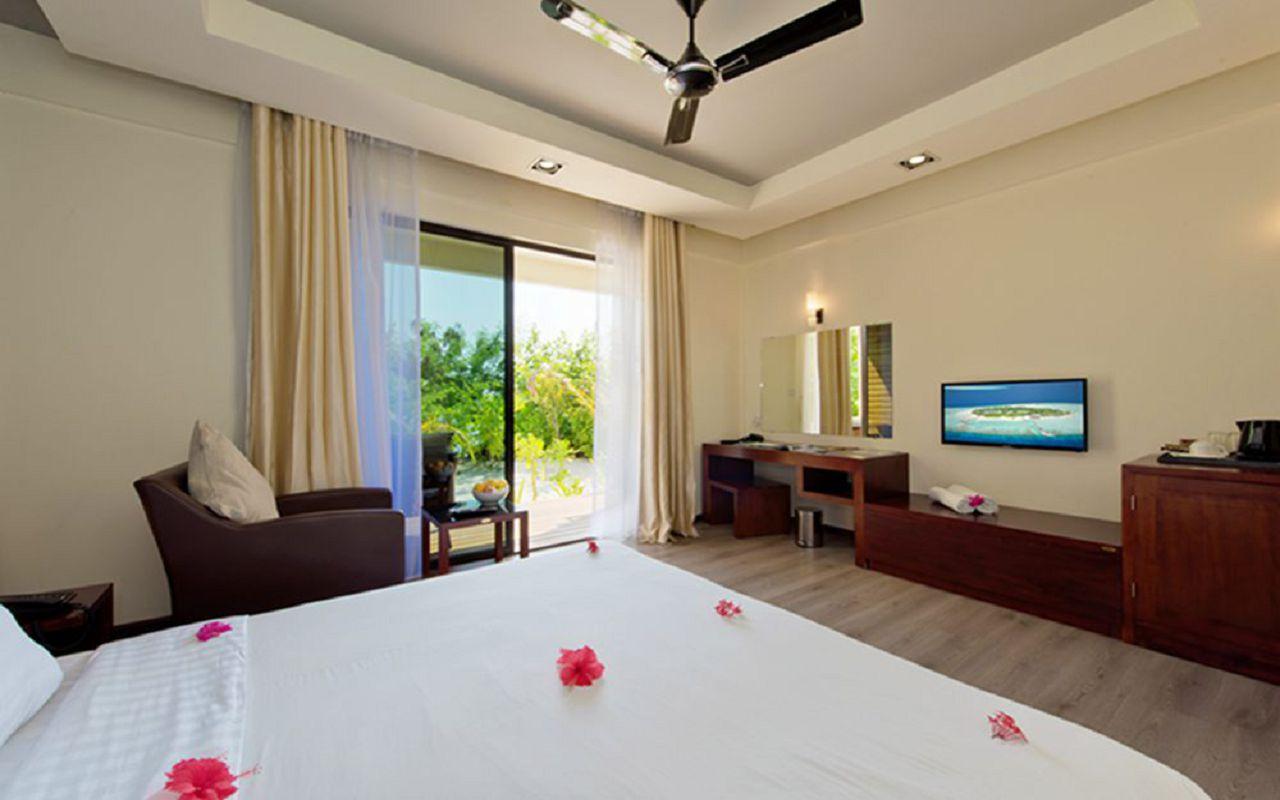 Seaview Sky Room 1