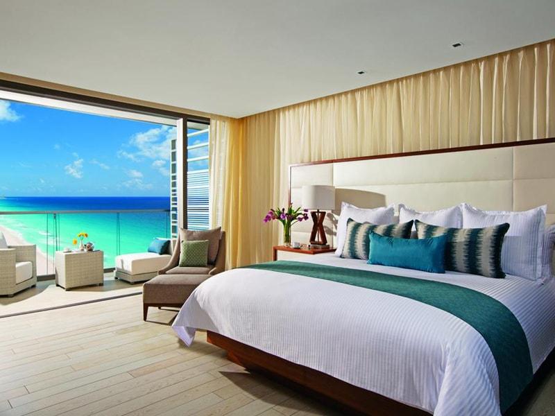 Secrets The Vine Cancun (29)