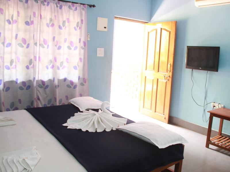 Senhor Angelo Resort (3)
