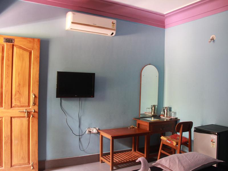 Senhor Angelo Resort (4)