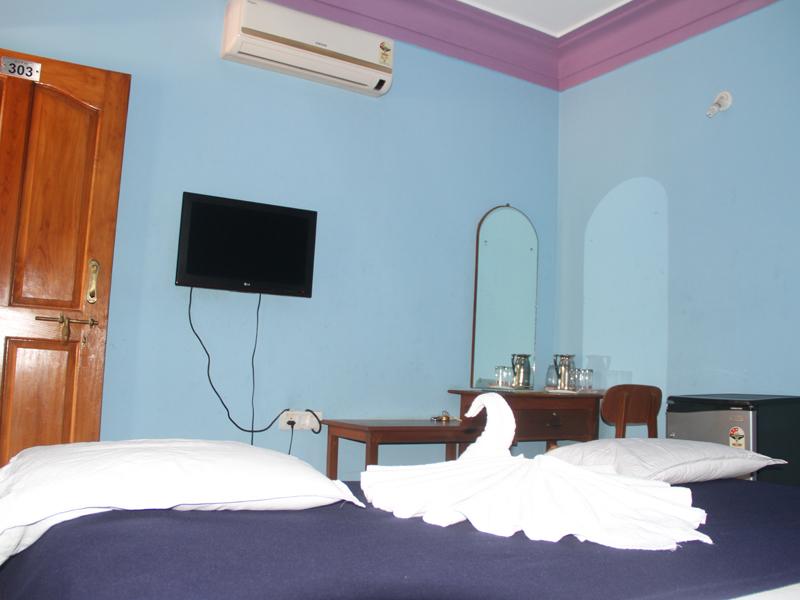 Senhor Angelo Resort (5)