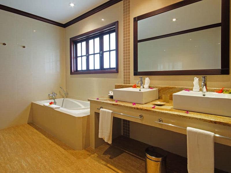 Senior Suite (4)