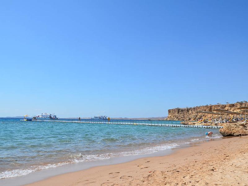 Sentido Reef Oasis Senses Resort (29)